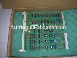 ABB DCS DSDO110 / 57160001-K /DSDO 110