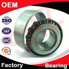 Good performance yoko conical bearing 31319