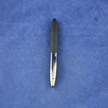 Jiangxin Unique Good Writing White Business Roller Pen