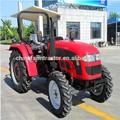 Cl201330-55hp車輪ミニ新しいスタイルの農業用トラクター価格