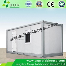 container house,Living , Office home plan,prefabricated houses container,