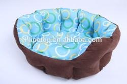 Chair Pet Dog Bed Waterproof