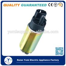 Auto Fuel Pump Electrical fuel pump 0580453407 0580453408 0580453428 Airtex E8229 E2019 FOR VW FOR FIAT European American models