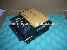 AB soft start controller 40888-313-52