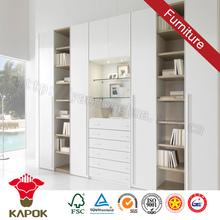 Children bedroom bedrooms with mirrored wardrobe diy