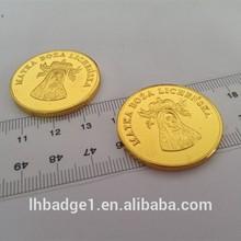 custom metal coin,Metal Souvenir Coins,gold coins