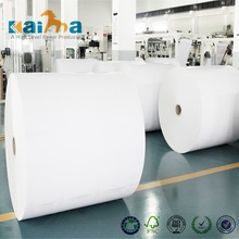 Grade AAA Recycled One Side Coated Duplex Board Paper in Sheets