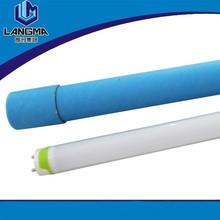 saving energy super bright g13 100lm/w 600mm t8 led tube light ul