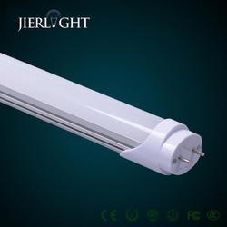 ul cul csa one driver runs 2 tubes led tube light bulbs external driver