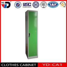 High-grade steel storage cabinet,metal/wardrobe/cupboard/locker for gym/office/school/military for Indonesia market