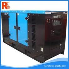 Home use backup power diesel generator types