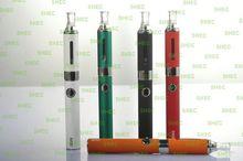 Electronic Cigarette sound v8 shisha