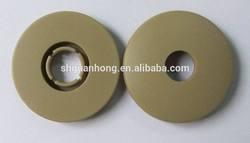 Auto plastic clips and fastener, car spare parts