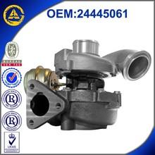 GT1849V 717625-5001S turbo auto parts opel zafira,Vauxhall Astra