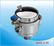 Hot Sell Good Stainless Steel Micro Filter