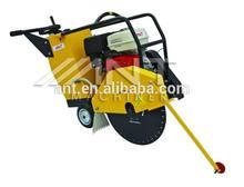asphalt cutter manufacturer Road Cutter QG180F