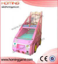 Baby Time Basketball Game Machine/Luxury Basketball Machine,Street NBA Basketball Game Machine