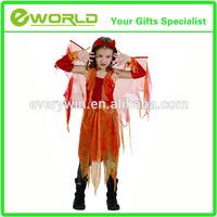 Wholesale Red Hot Devil Costume