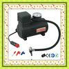 /product-gs/dc12v-portable-car-air-compressor-mini-air-compressor-60091036780.html