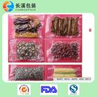 frozen food vacuum pouches