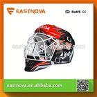 Eastnova SPHI-001 paragliding helmet longboard