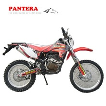 PT250-X6 Chonqqing Fashion Multi-Functional Electric Xmotos 250cc Dirt Bike