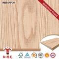 nova decoração boa qualidade abeto madeira serrada para o armário de cozinha