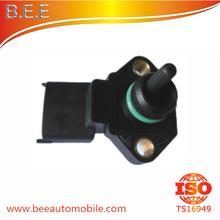 High quality car map sensor BOSCH,IVECO,ROVER,VM 0281002205\99455421\MHK100640\45962048F