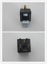 4 pin automobile 12v 40a relay/car auto relay