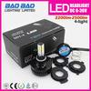 Best Choice! led headlight---BAOBAO LIGHTING