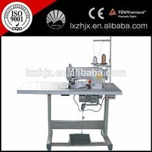 QBBBJ-1000 trimming bordering machine