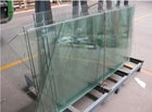 clear PVB FILM Manufacturers for safety laminated bulletproof glass with ISO standard