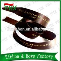 bow make ribbon printing machine