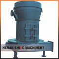 Profesional de molino de raymond, raymond molino de molienda, mineral de piedra de molienda del molino con buena y en el tiempo después de servicio de ventas