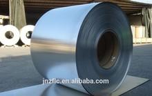mill finish aluminum coil plain aluminum sheet from professional mill(Name: Kelly Skype: zhongfu.aluminum.1006)