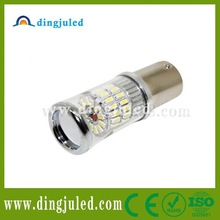 For car and motorcycle rear light 3014 smd 1156 1157 led
