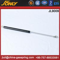 High-end auto suspension arm 114