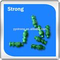 personalizado de alta qualidade micro injecção de plástico com o melhor serviço