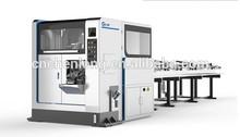 HY-65NC high speed matel CNC circular saw