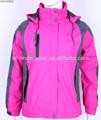 sport outdoorindossare la giacca 2014 nuovo caldo degli uomini giacche e cappotti