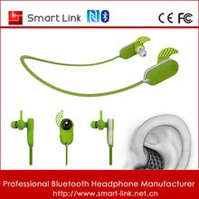 Bluetooth Function and Wireless Communication Bluetooth Earphones