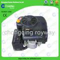 china wholesale refrigerado a ar de alimentação vertical cortador de grama motor de busca google