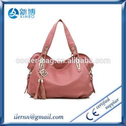 factory felt tote bags/wholesale felt bags
