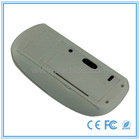 Ultra slim keyboard mouse combo & wireless keyboard mouse