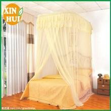 free standing mosquito net/pop up mosquito net