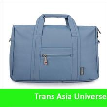 Hot Sell custom promotional men document bag