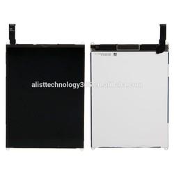 "For Ipad Mini 7.9"" LCD Display Screen Replacment"