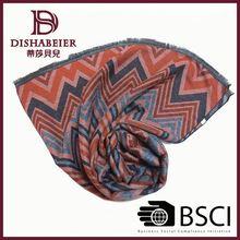 Cheap Custom Design Popular women's neckerchiefs