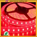 striscia a led 120 led smd5050 colore rosso