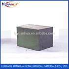 Refractory High Alumina Customized Firebrick